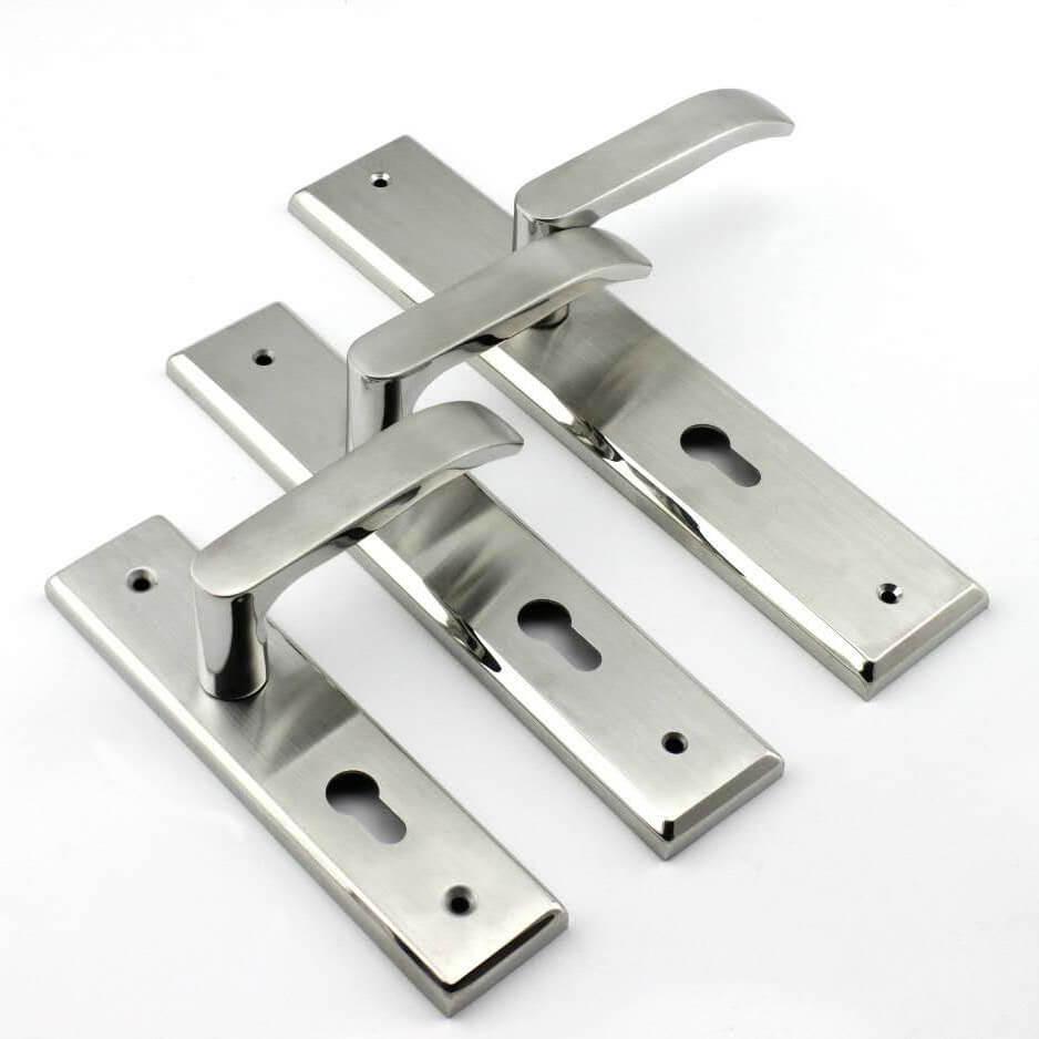 inox 304 door lock manufacturer