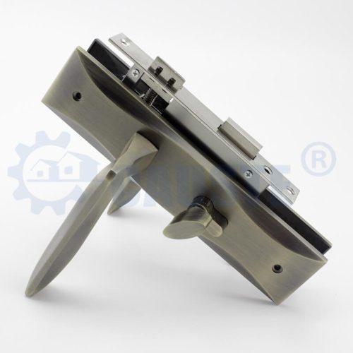 metal door handles and knob,bedroom door knobs and