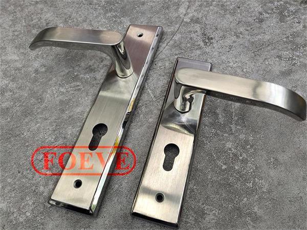 inox 304 Vietnam door lock