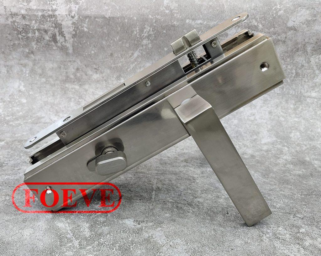 causte alloy door locks 8545