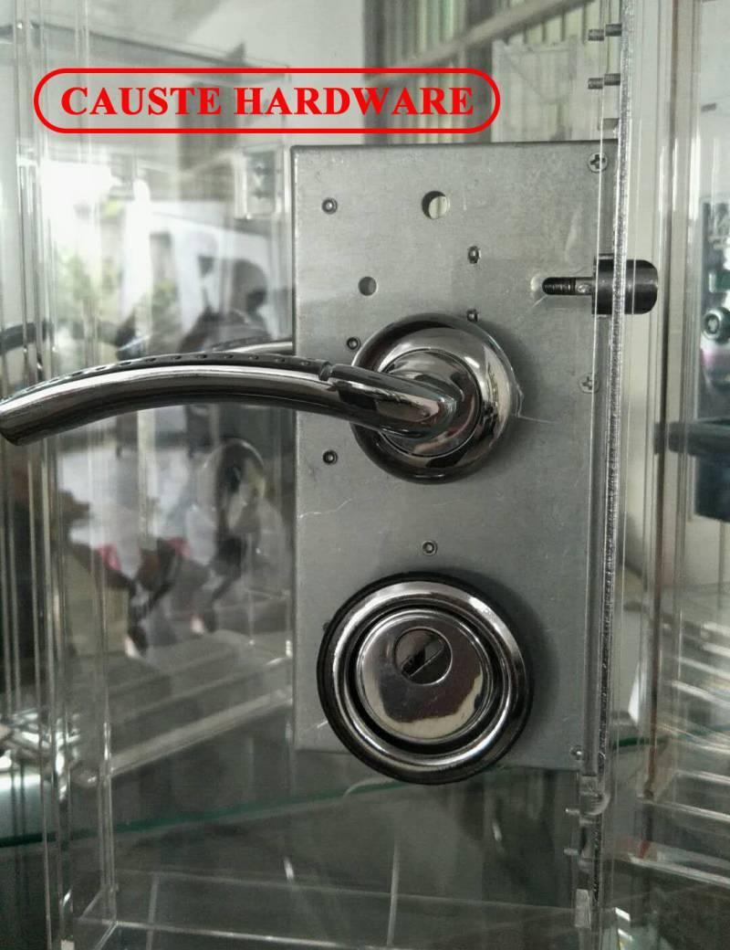 turkey and russia door locks
