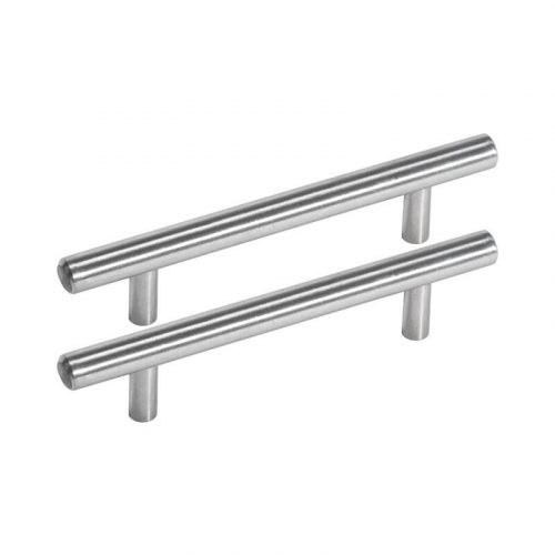 stainless steel t bar handle